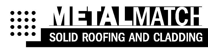 MetalMatch_logo_2DO